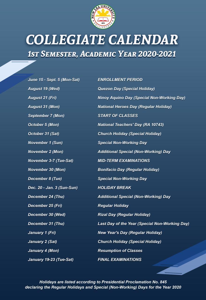 Northeastern University Calendar 2022.2021 Calendar Neu Calendar 2021 Graduate